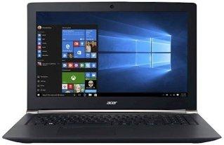 Acer Aspire V Nitro 7-592G (NX.G6JED.008)