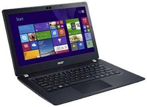 Acer Aspire V3-331 (NX.MPJED.001)