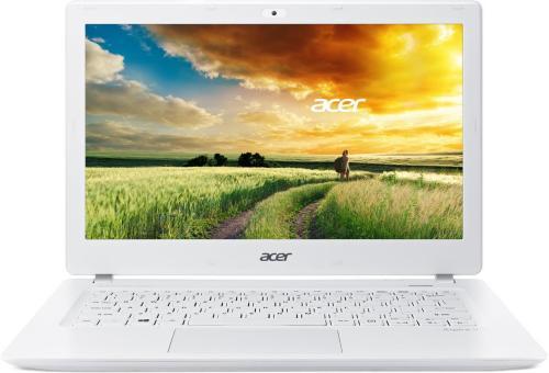Acer Aspire V3-331-P663