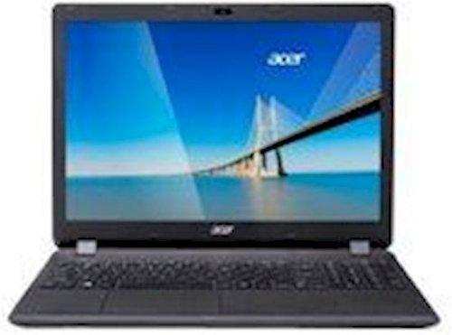 Acer Extensa 2511-522U