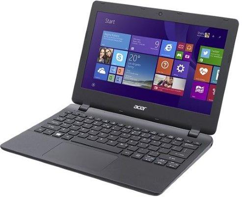 Acer TravelMate B116 (NX.VBWED.001)