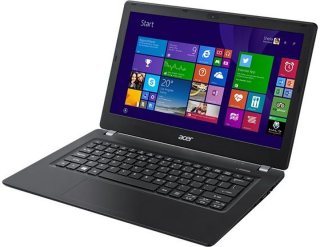 Acer TravelMate P236-M (NX.VAPED.041)
