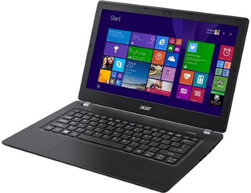 Acer TravelMate P236-M (NX.VAPED.031)