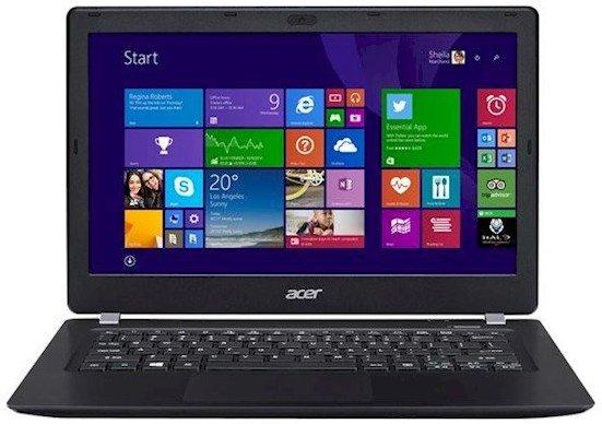 Acer TravelMate P236-M (NX.VAPED.039)