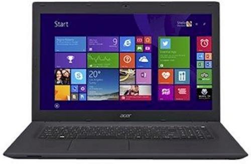 Acer TravelMate P277-M (NX.VB1EG.010)