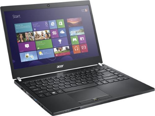 Acer TravelMate P645-S (NX.VATED.016)