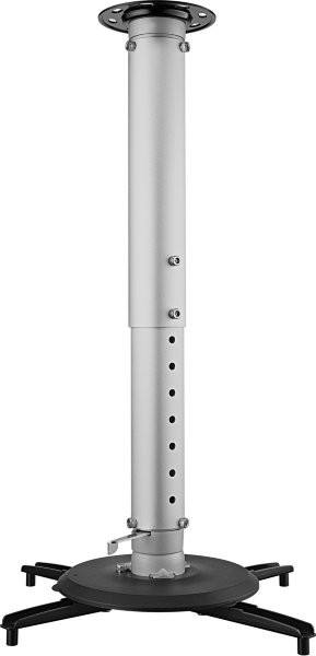 BenQ Universal Takoppheng (5J.JAM10.001)