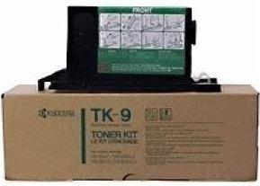 Kyocera FS1500/3500 Svart