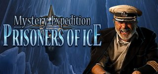 Mystery Expedition: Prisoners of Ice til PC