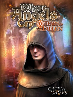 Where Angels Cry: Tears of the Fallen til PC