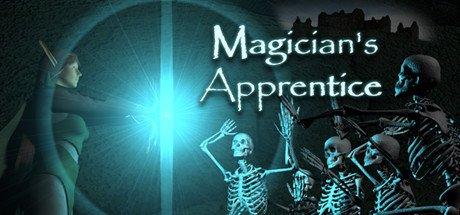 Magician's Apprentice til PC