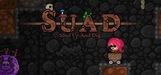 Shut Up And Dig til PC