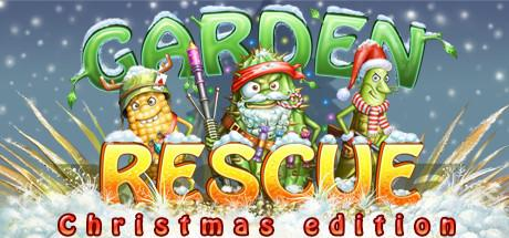 Garden Rescue: Christmas Edition til PC