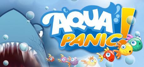 Aqua Panic ! til PC