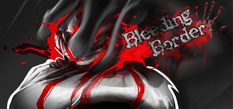 Bleeding Border til PC