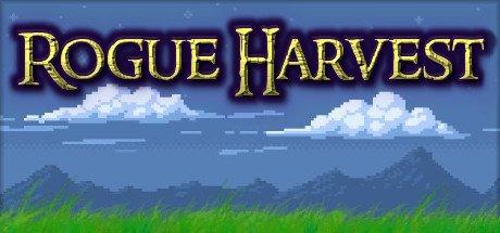 Rogue Harvest til PC
