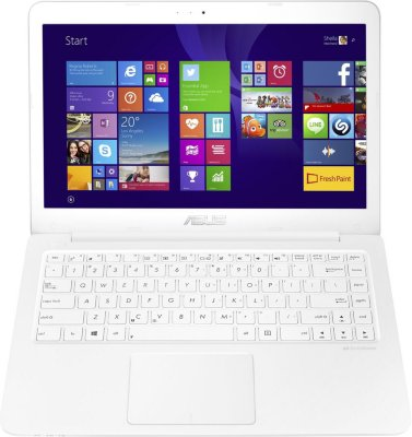 Asus R417MA-WX0144T