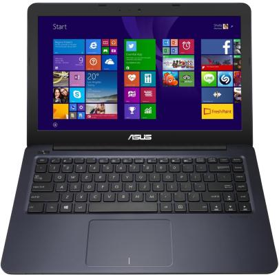 Asus R417MA-WX0079T