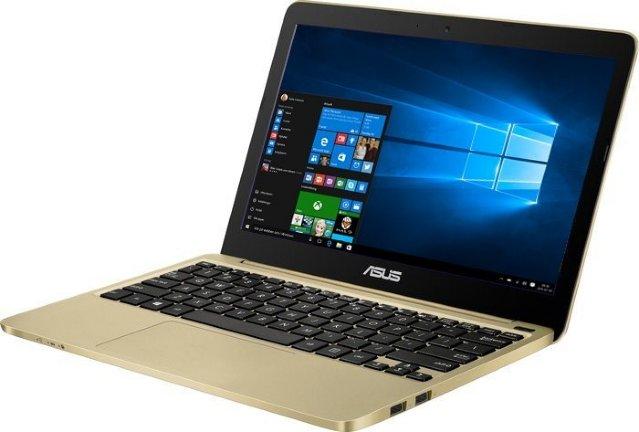 Asus EeeBook F205TA-FD0066TS