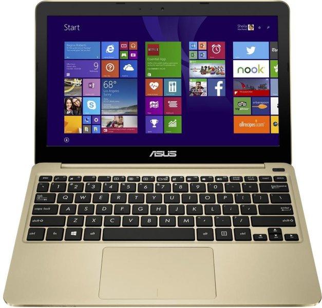 Asus EeeBook X205TA-FD0076TS