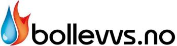 BolleVVS.no logo