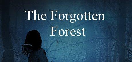 The Forgotten Forest til PC