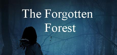 The Forgotten Forest til PC