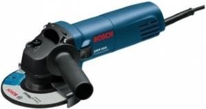 Bosch GWS 600
