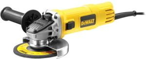 DeWalt DWE4151