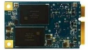 SanDisk Z400s mSATA 64GB
