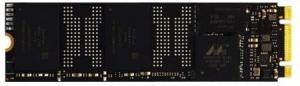 SanDisk Z400s M.2 64GB