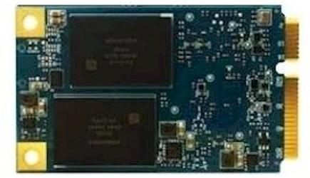 SanDisk Z400s mSATA 128GB