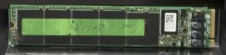 Plextor M7e 1TB