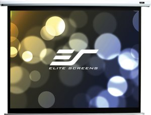 Elite Screens ELECTRIC100XH