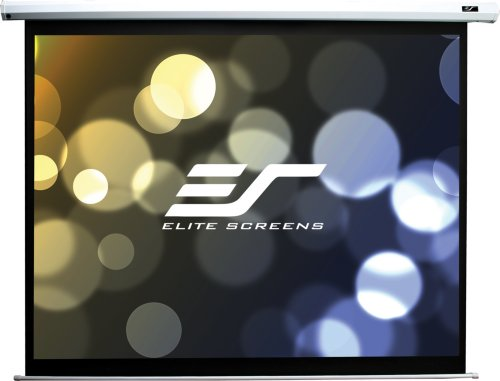 Elite Screens 100XH