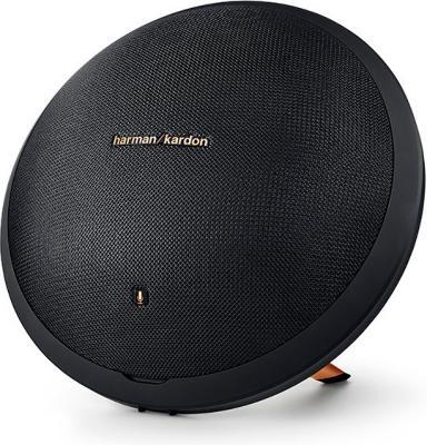 Harman/Kardon Onyx Studio 2