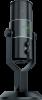 Razer Seiren Pro