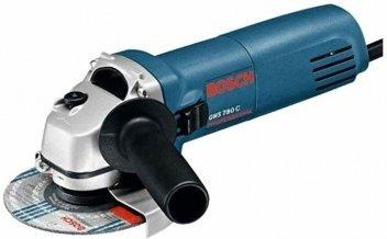 Bosch GWS 780 C