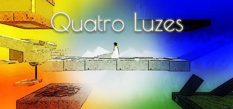 Quatro Luzes til PC