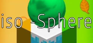 iso-Sphere