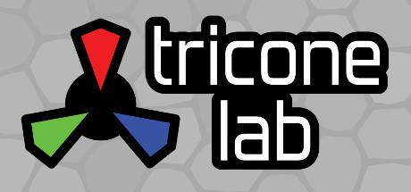 tricone lab til PC