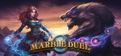 Marble Duel til PC