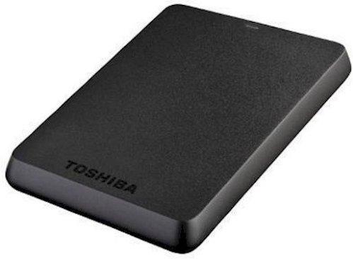 Toshiba HDTB120EK3BA