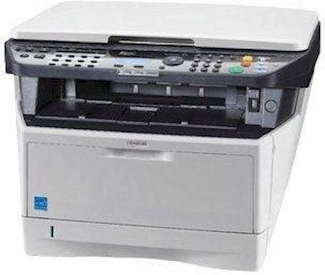 Kyocera Mita FS-1030MFP