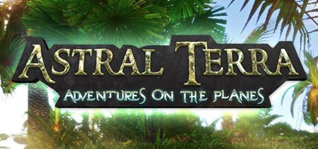 Astral Terra til PC