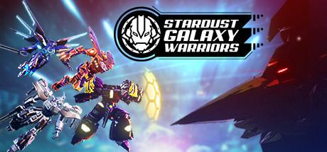 Stardust Galaxy Warriors til PC
