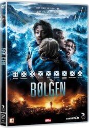 Nordisk Film Bølgen