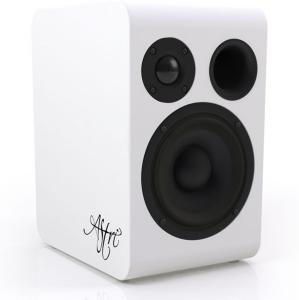 Astri Audio Aries A2