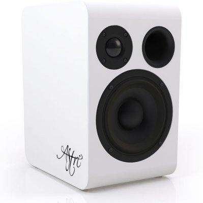 Astri Audio Aries A2