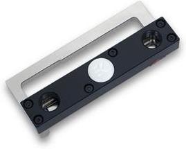 EKWaterBlocks EK-MOSFET MSI X99 AC+NI MB Block